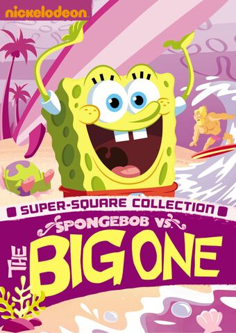 File:SpongeBob SquarePants vs. The Big One (RR).jpg