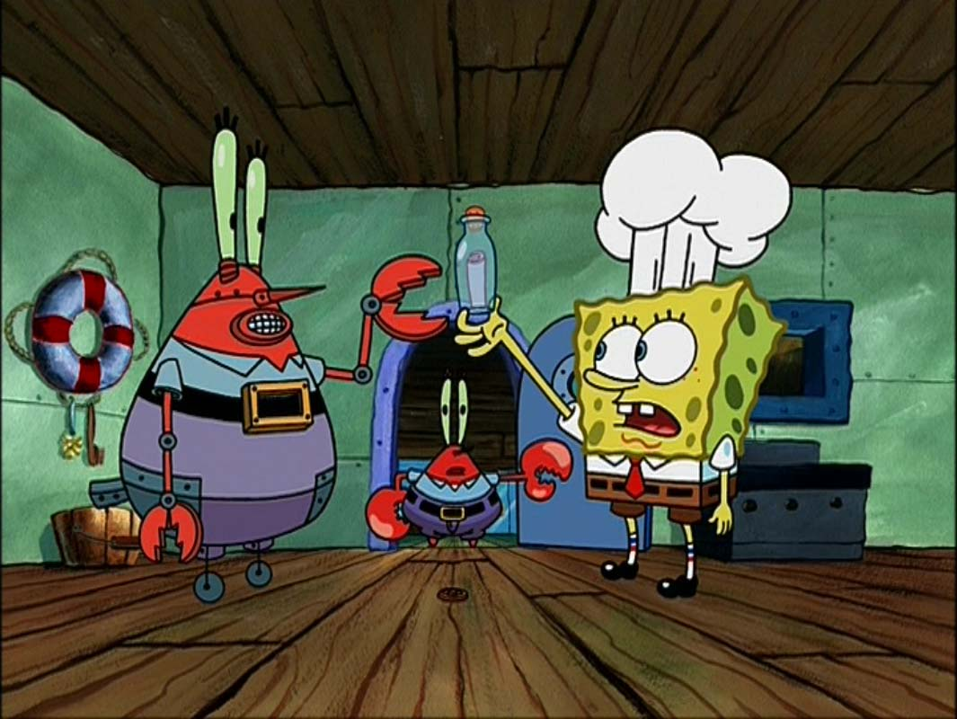 imitation krabs encyclopedia spongebobia fandom powered by wikia