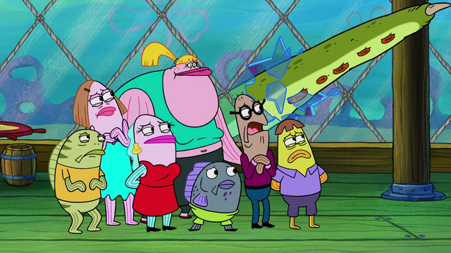 File:Mutiny on the Krusty 083.png