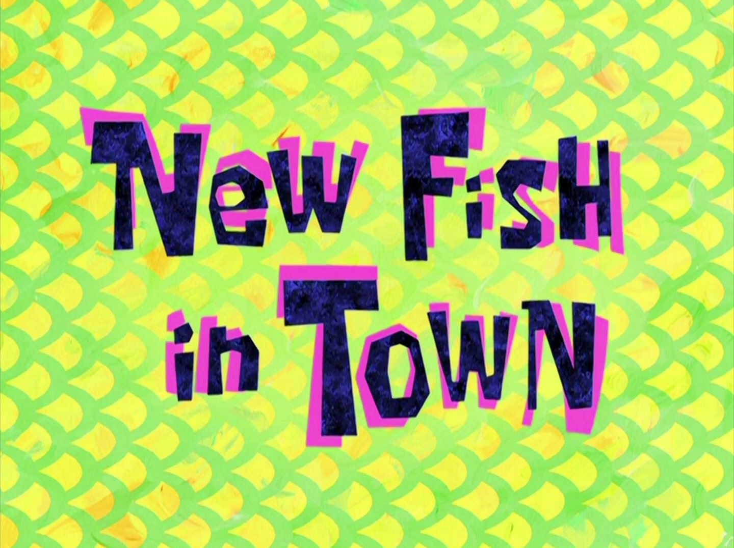 File:New Fish in Town.jpg