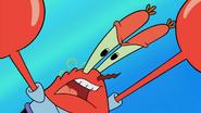 Plankton Retires 113