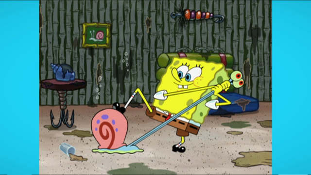 File:How to Party like SpongeBob 1a.png