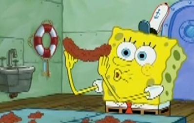 File:Spongebobkrustydog.png