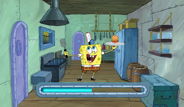 File:What's Your Krabby Patty Special? - Loading screen.png
