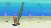 Patrick's Coupon 030