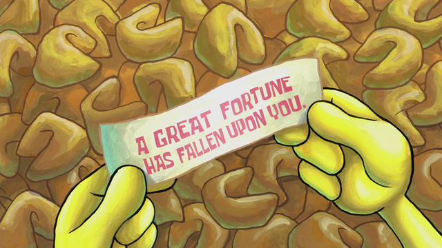 File:Lame and Fortune 021.png