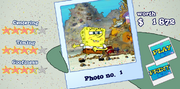 Plankton's Krusty Bottom Photo 1