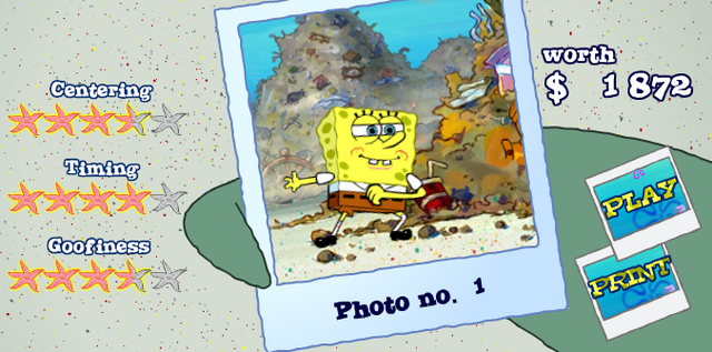 File:Plankton's Krusty Bottom Photo 1.png