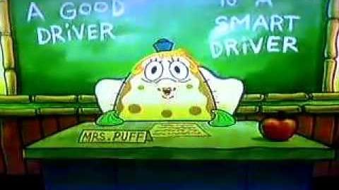 Spongebob Toyota Comercial-0