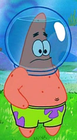 File:Patrick Wearing His Water Helmet.png