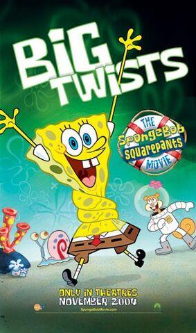File:Spongebob squarepants ver4.jpg