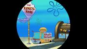 Plankton Retires 037