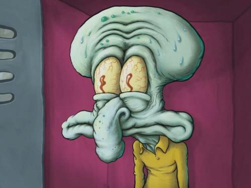 File:Squid disturbed.png