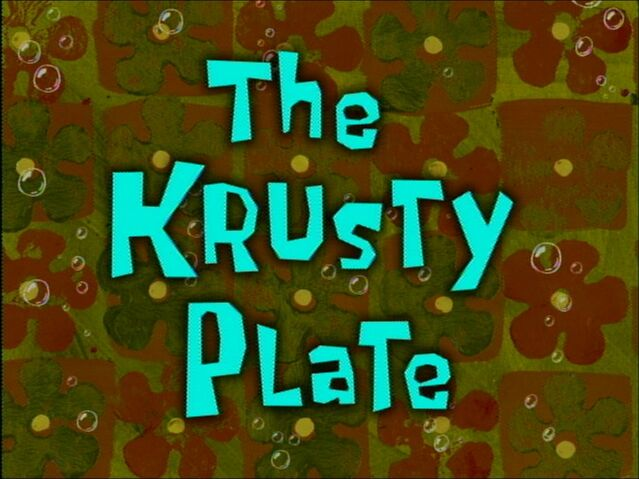 File:The Krusty Plate.jpg