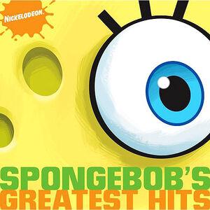 Sb's greatest hits