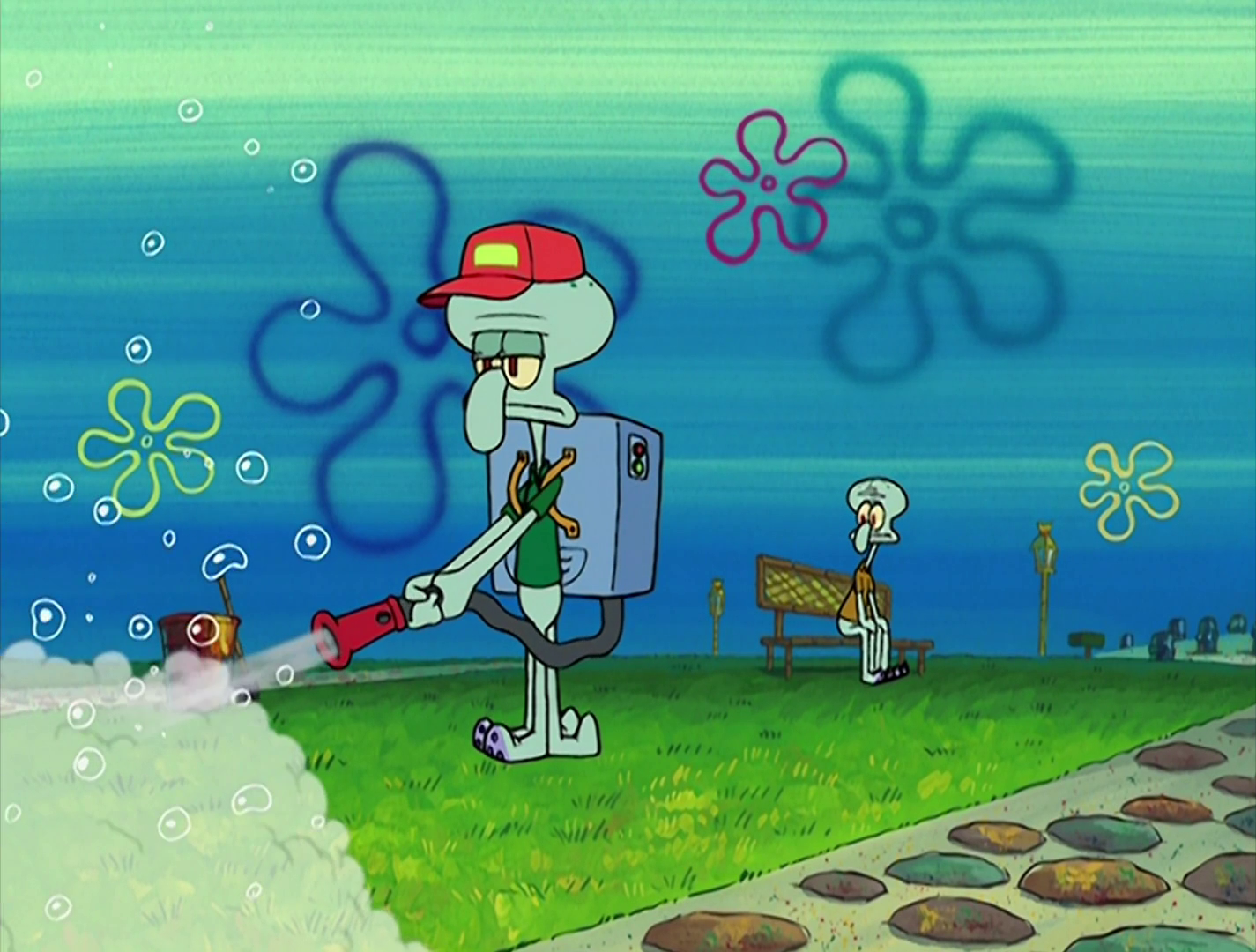 File:Squidville57.png