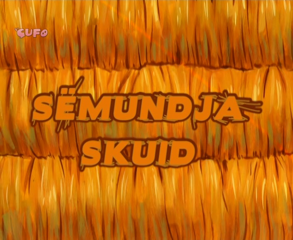 File:S8E21a title card (Albanian).png