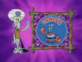 Astrology with Squidward - Cancer.png