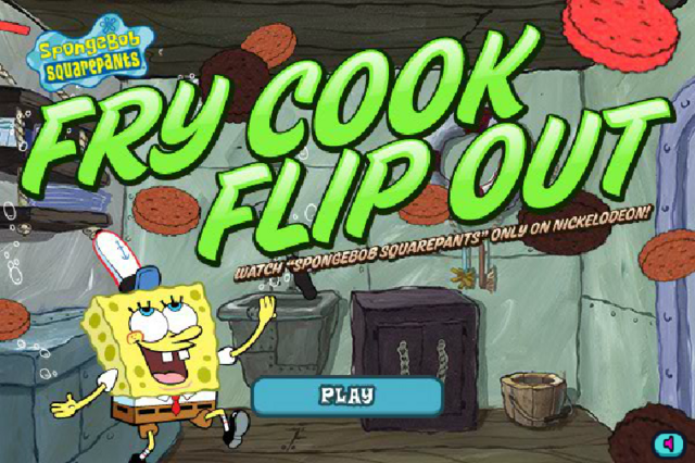 File:Fry Cook Flip Out.png