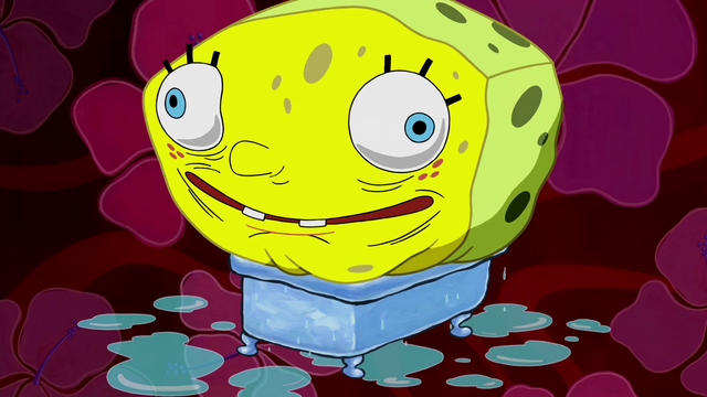 File:SpongeBob Intro 2016 (8).png