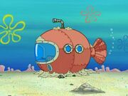 20,000 Patties Under the Sea 12