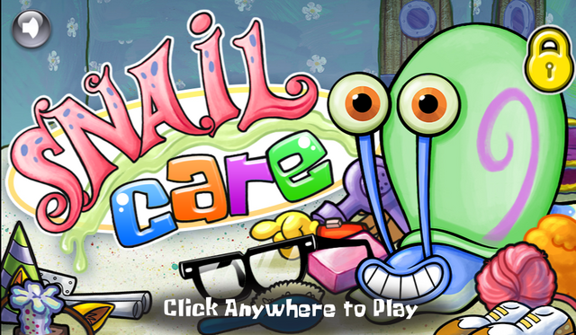 File:Snailcare.png