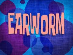 Earworm
