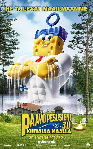 File:Finnish poster.jpg
