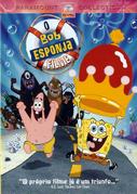 Bob esponja o filme