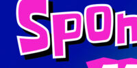 SpongeBob Comics No. 30