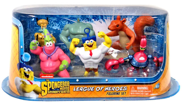 File:Spongebob-squarepants-the-spongebob-movie-sponge-out-of-water-league-of-heroes-figurine-6-pack-nanco-10.jpg