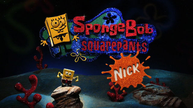 File:Spongebob titles.jpg