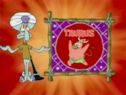 Taurus 004