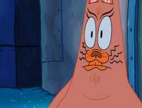 I'm looking like Kenny