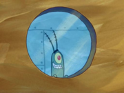 Planktonsregular5