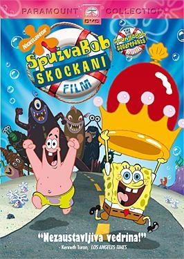 File:Spuzva-bob-skockani-dvd.jpg