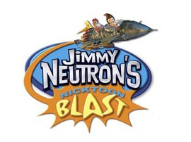 File:Jimmy Neutron's Nicktoon Blast.jpg