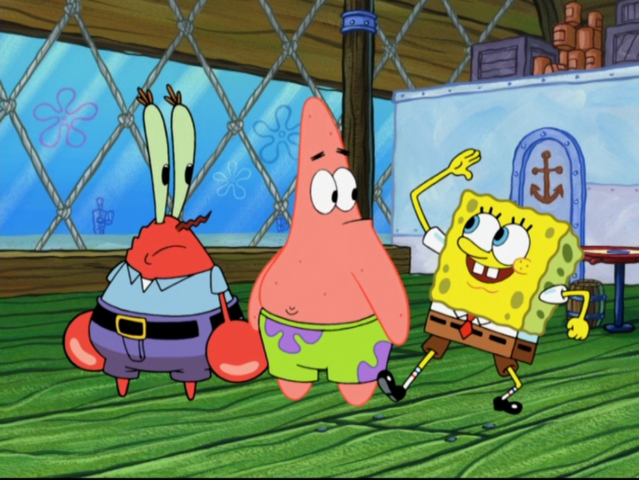 File:Mr. Krabs in Bubble Troubles-51.png