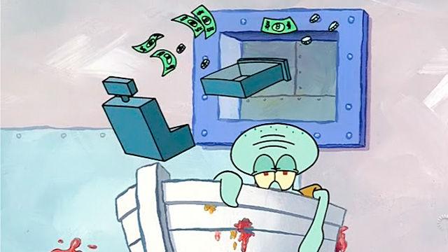 File:Krusty-krab-training-video-2.jpg