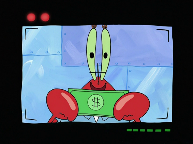 File:Mr.Krabs in Wormy-2.png