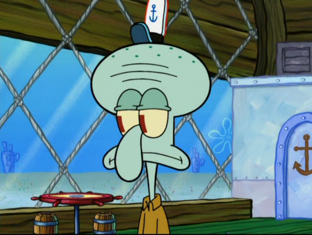 File:Squidward in Move It or Lose It-7.png