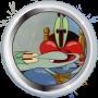 File:90px-Badge-blogcomment-1.png