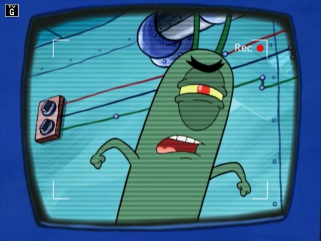 File:Plankton's Diary Evil Laugh 1.png