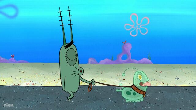 File:Plankton is a good whistler.jpg