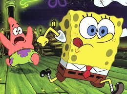 File:Sponge and Pat on ship.jpg