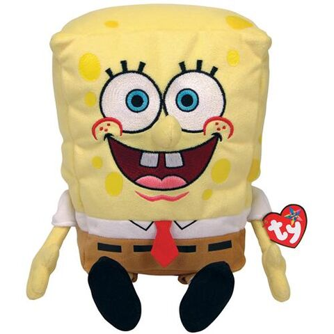 File:SpongeBob Pillow.jpg