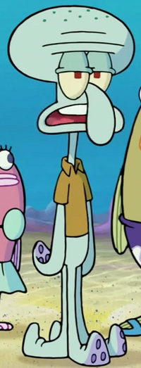 Squid Movie2