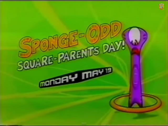 File:SpongeOdd SquareParents Day (2003) TRAILER.png