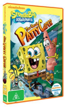 File:The Great Patty Caper 2.png