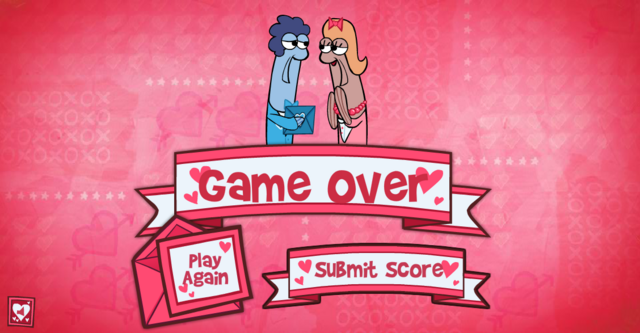 File:Classroom Cupid - Game over.png